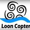 loon copter