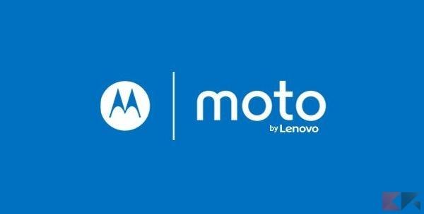 moto-by-lenovo_risultato