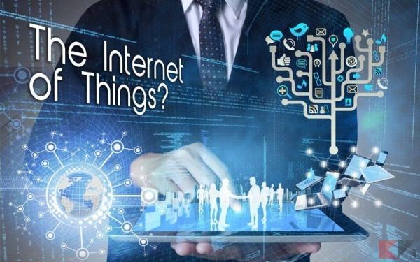 sicurezza-internet-of-things
