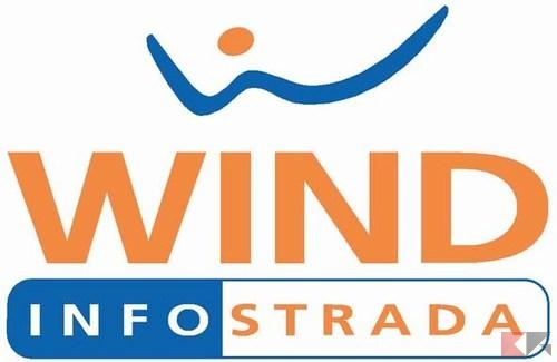 wind-infostrada-logo