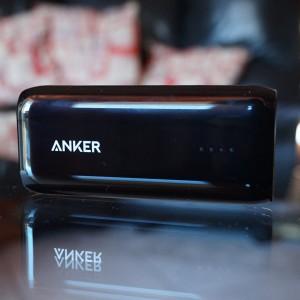 Anker Astro E1