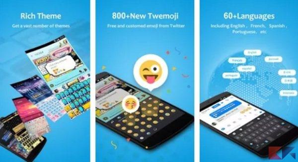 2016-12-02-10_58_23-go-keyboard-emoji-emoticons-app-android-su-google-play