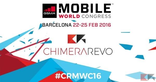 CR_MWC_2016