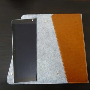 EasyAcc Surface Pro 3 1