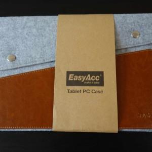 EasyAcc Surface Pro 3 2