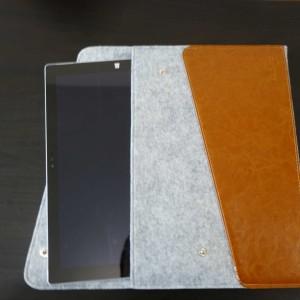 EasyAcc Surface Pro 3 4