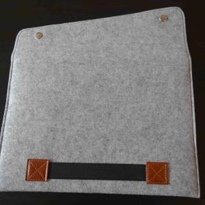 EasyAcc Surface Pro 3 8