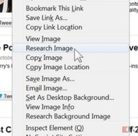 Fast Image Research __ Add-ons for Firefox