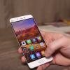 FireShot Capture 41 Xiaomi Mi5  anteprima dal MWC16 by ChimeraRe  https   www.youtube.com watch