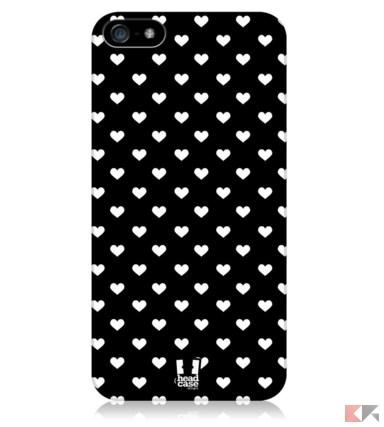 Case per iPhone