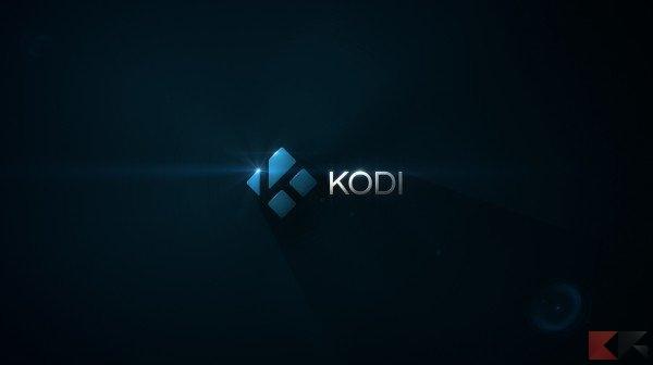 Liste XML: le migliori per Kodi e LivestreamsPro