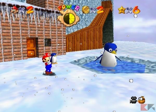 N64_Super_Mario_64