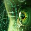 NV_GeForce_VR_TW-header_IT