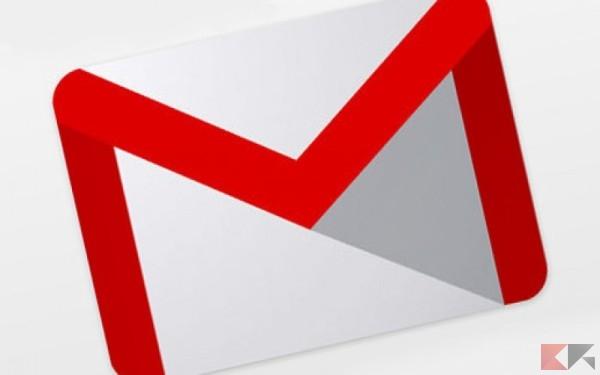 Creare alias Gmail infiniti