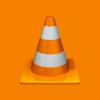VLC Logo final