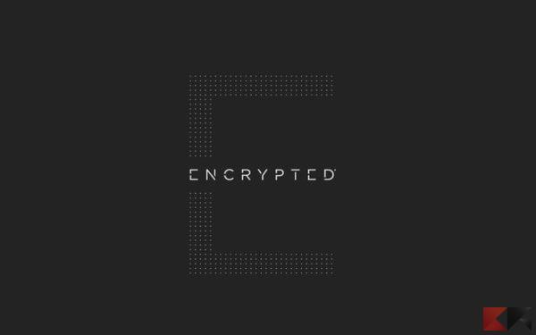 alpha-ransomware