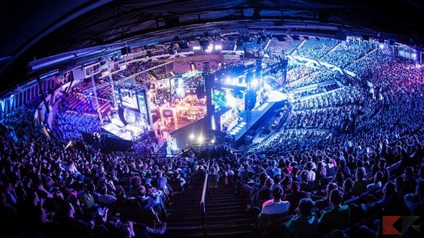 counter strike global offensive intel extreme masters alsdn_0