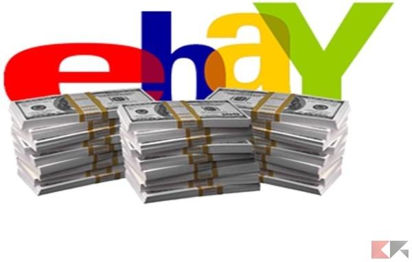 ebay-money