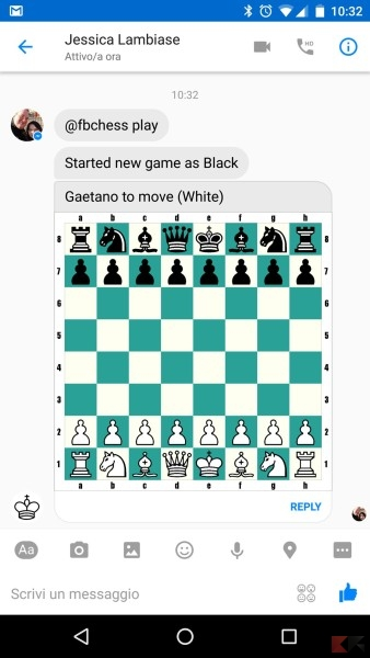 fbchess-android