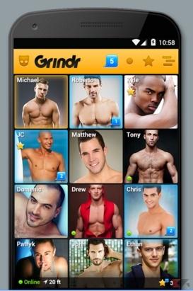 giochi di sess0 chat gratis per single senza abbonamento