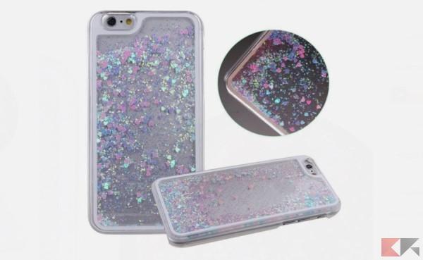 iPhone 6_6S Custodia Cover Bumper