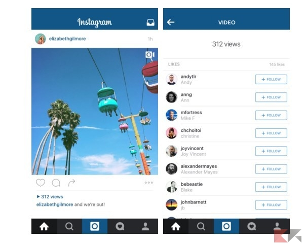 instagram-conteggio-video-2