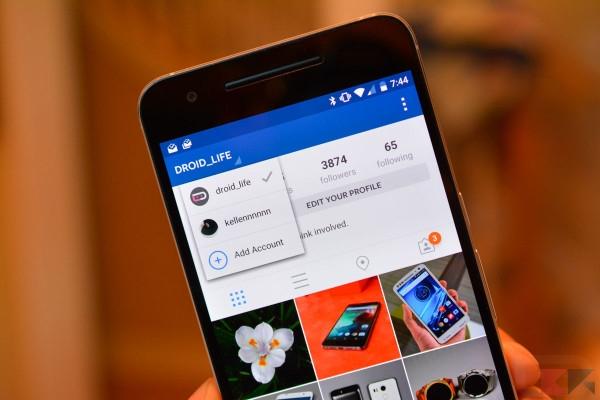 Spiare Instagram: tutti i metodi esistenti - ChimeraRevo