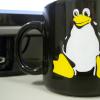 gestionali per Linux