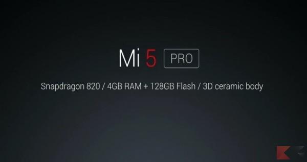 mi5-pro