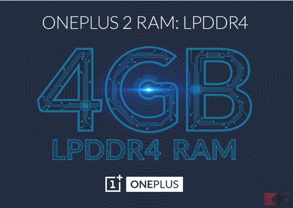 oneplus-2-ram