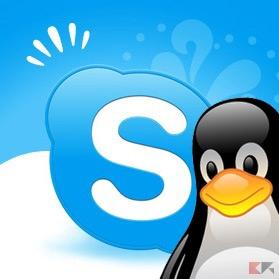 skype-linux