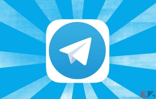 I migliori canali Telegram in italiano