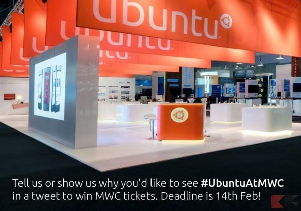 ubuntu-mwc