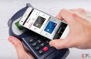 vodafone-pay