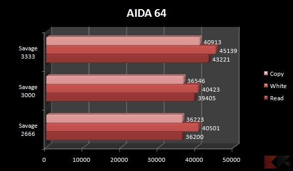 AIDA64perform