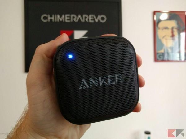 Anker SoundCore Sport (1)