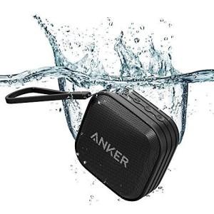 Anker SoundCore Sport 4