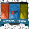 Copertina Best Smartphone CR