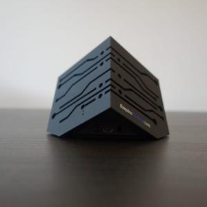 EasyAcc Energy Cube