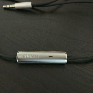 Meizu HD50 1
