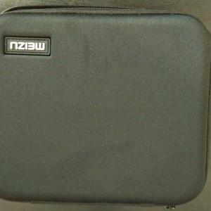 Meizu HD50 4