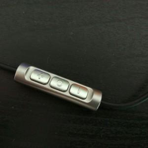 Meizu HD50 5