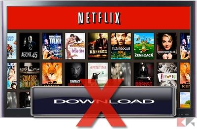 Netflix-Offline-Viewing