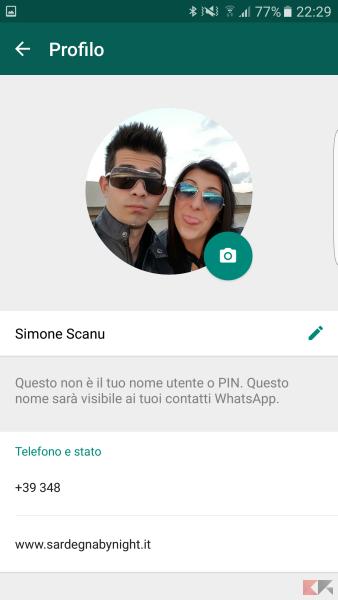 whatsapp beta (7)