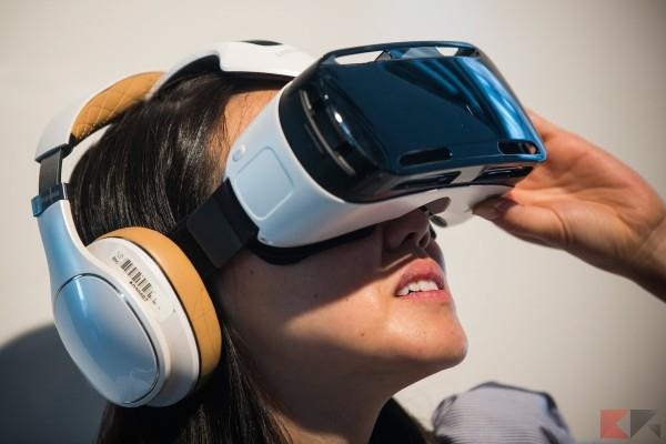 VR-olimpiadi