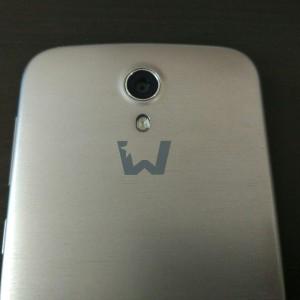 Wander W6 7