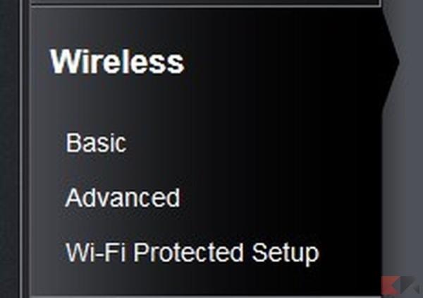Wireless_risultato