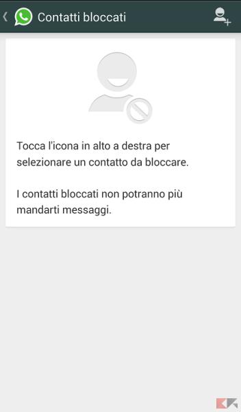alessia donati pornostar video gratis italiano