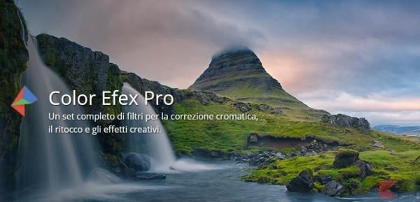 color-efex-pro