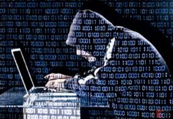 cybercrime-bank